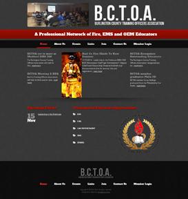bctoa